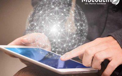 Tecnología de la información. Más allá de la pandemia.